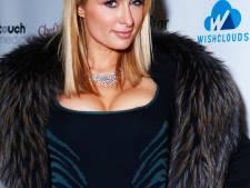 Qui veut voir Paris Hilton à Bruxelles vendredi?