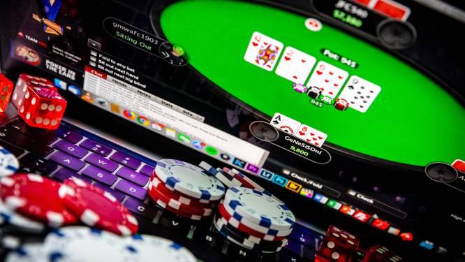 Utrechtse bedrijven betrapt op illegaal gokken en illegale bewoning, mogelijk ook fraude met uitkeringen