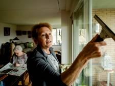 Geen wachtlijst, maar 'rijken' in Apeldoorn meer laten betalen voor huishoudelijke hulp