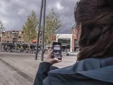 Big Brother in Enschede: privacywaakhond legt gemeente boete van 6 ton op vanwege wifi-tracking