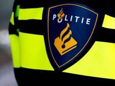 Scheidsrechter bewusteloos geslagen tijdens bekerfinale in zaalvoetbalcompetitie Tilburg universiteit