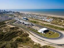Milieuclubs bereid tot concessies rondom Formule 1 in Zandvoort: 'We willen wat geven en wat nemen'