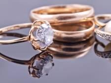 Le click and collect est compliqué pour les bijoutiers: ils veulent pouvoir recevoir leurs clients