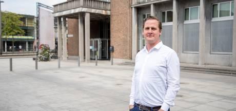 Trouwen in openlucht: Open Vld vindt dat het ook in Merksem en andere Antwerpse districten moet kunnen