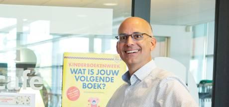 Dave van Zalk trekt deur Wonen Delden na 2,5 jaar achter zich dicht