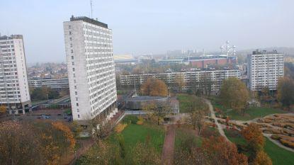 Negen huiszoekingen in onderzoek naar home invasions in Modelwijk