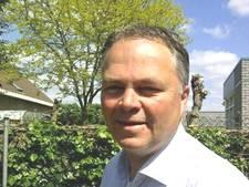Gemeentesecretaris Deurne vertrekt