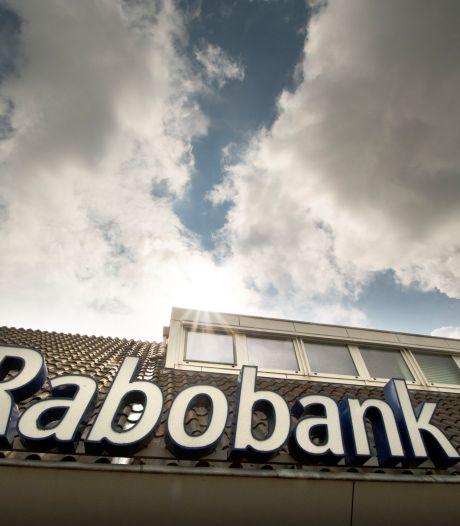 CDA baalt van sluiting bankfilialen: 'Rabo moet grotere inspanning doen om actief te blijven in Noordoost-Twente'
