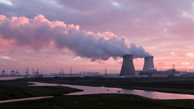 DéFi-voorzitter wil twee kerncentrales tot minstens 2030 openhouden
