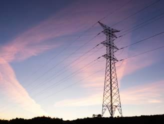 Elektriciteits-en aardgasprijzen met meer dan 10 en 30 procent gestegen: hoe komt dat?