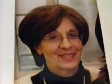 Frappée à mort et défenestrée à Paris parce qu'elle était juive?