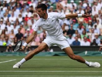 Dan toch een tennistopper die naar Tokio reist: Novak Djokovic bevestigt deelname aan Olympische Spelen