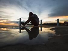 113 Zelfmoordpreventie niet blij met 'nee' uit Harderwijk: 'Wat een gemiste kans'