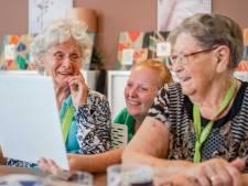 Apeldoornse zorgorganisatie Dagelijks Leven schiet coronabonus voor aan al haar medewerkers: 'Wij maken geen onderscheid'
