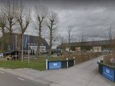 Restaurant in Klaaswaal schrapt coronatoeslag: 'Het kost meer geld om open te zijn dan dicht'