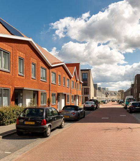 Terwijl de wachttijden voor huurders oplopen, worden er veel te weinig sociale huurwoningen gebouwd in Eindhoven