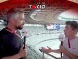 Hallo Tokio Update | Pim Bijl legt ons het atletiektoernooi uit