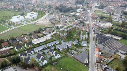 Adamssteeg heet voortaan Kloosterstraat