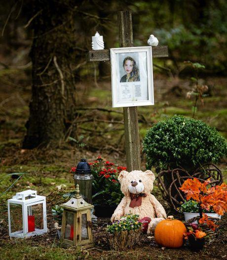 Nabestaanden willen verbod op boek over zaak Nicole van den Hurk