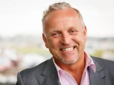 Gordon zet Blaricumse villa te koop: Tijd om verleden achter me te laten