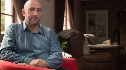 Gaby Colebunders (PVDA) staat op Luikse lijst om zo zitje in Kamer te veroveren