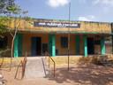 De school in Veerasolapuram.