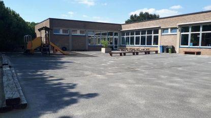 Sint-Elooischool krijgt 15.000 euro voor avontuurlijke speelplaats