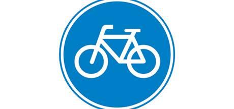 Miljoenen voor fietspaden verkeerseducatie in Midden-Brabant