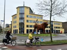 Coronavirus in St. Elisabeth verpleeg- en gasthuis 'over hoogste piek heen'