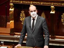 """Le plan vigipirate porté au niveau """"urgence attentat"""" en France"""