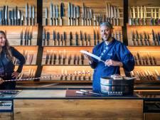 Beste koks ter wereld laten messen slijpen in Den Haag: Wat is het geheim van familiebedrijf Rangelrooij?