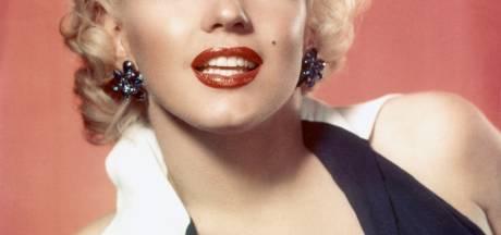 Les livres de cuisine de Marilyn Monroe vendus aux enchères plus de 40.000 euros