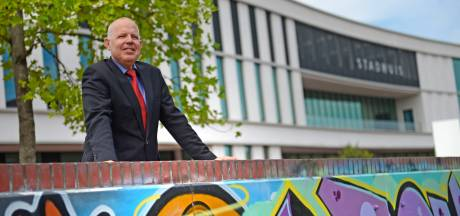 Almelo maakt principekwestie van 'onterechte rekening' en wil 8.000 euro niet betalen