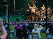 Bredase festivals nog in onzekerheid: 'Maar je zou zomaar de eerste kunnen zijn'