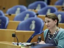 VVD: weg met 'uitkeringsverdrag' Marokko