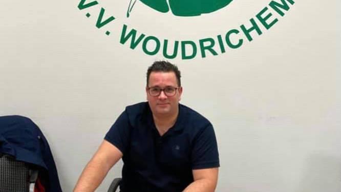Voormalig RKC-assistent Van Breugel ziet toch af van uitdaging bij VV Woudrichem