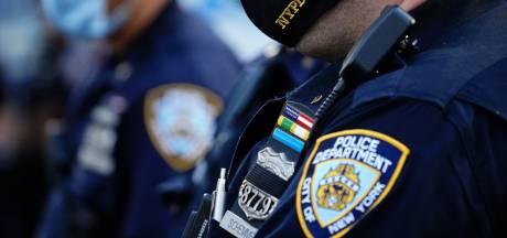 """L'Union africaine condamne le """"meurtre"""" d'un Noir par la police américaine"""