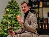 Van kombucha tot hét beste negroni-recept: cocktailkoning Hannes Desmedt deelt  aperitieftips voor eindejaar