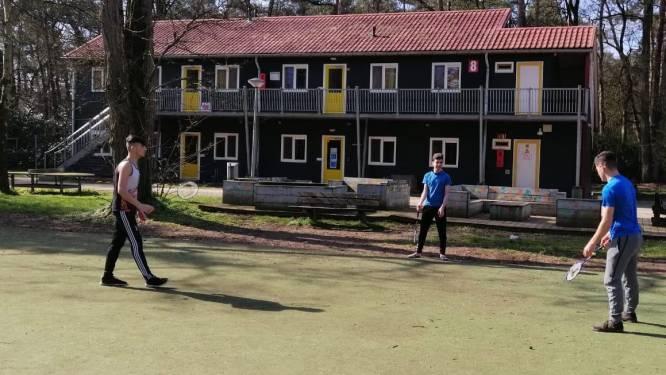 Oisterwijk let op de kleintjes: extra jeugdhulp op het azc hoeft niet