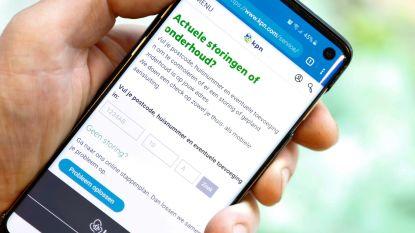 Nederlander wil met illegale gsm-blokker vriendin pesten, maar veroorzaakt telefoonstoring in buurt