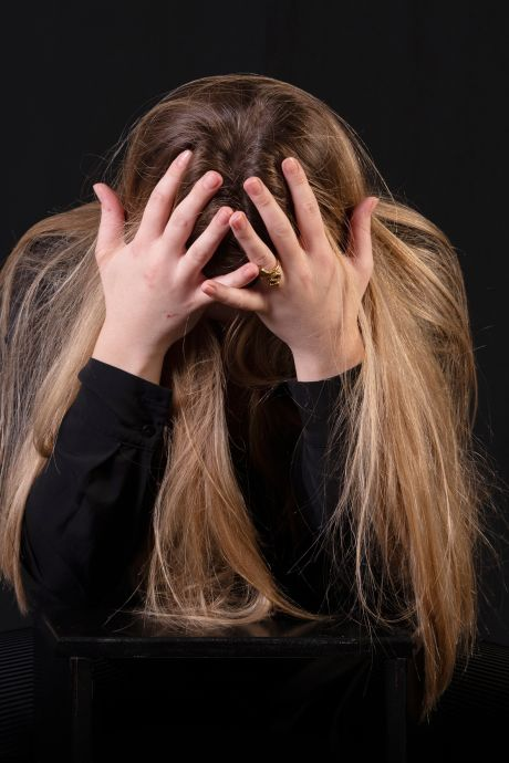 42-jarige Nijmegenaar ontkent misbruik van een laveloze, dronken vrouw: 'Het kwam van haar kant, niet van mij'