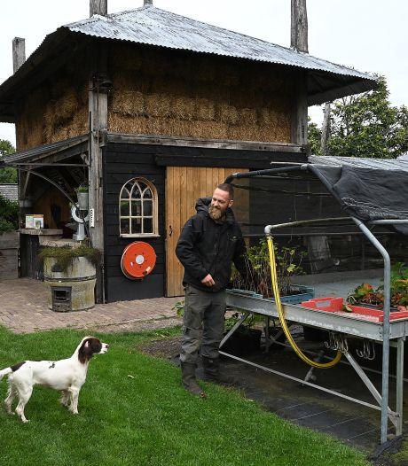Het vergroenen van het boerenbedrijf: 'Ge kunt toch geen onkruid zaaien?' Oh nee?