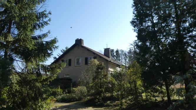 Buurt vreest overlast van nieuwbouw bij Villa Overberg
