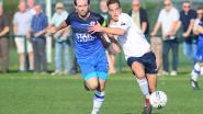 FC Perk organiseert opnieuw Beker Rony Vanderborght (met coronamaatregelen)