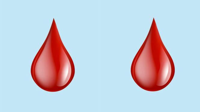 De maandstonden-emoji die menstruatie uit de taboesfeer moet halen is nu beschikbaar