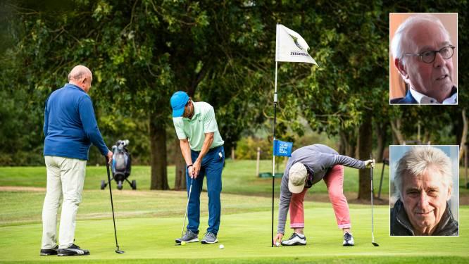 Golfclub wint rechtszaak van bekende Alphenaar: 'schokkend' artikel moet offline of er volgt een flinke geldboete