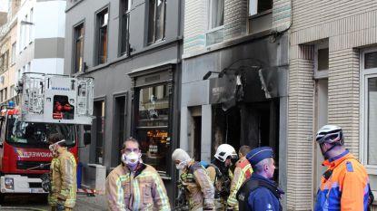 40 maanden cel voor twintiger die eigen café in brand stak: eigenaars wachten nog steeds op excuses