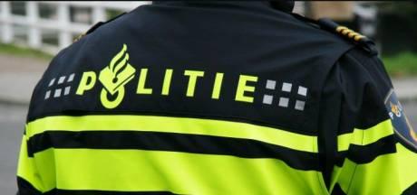 Politie zoekt man die mensen lastigvalt in Tilburg