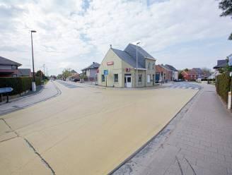 Voorrang van rechts verdwijnt op 26 straten in Ternat