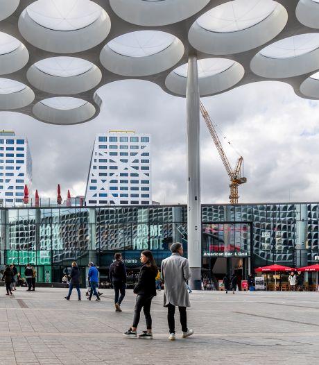 Inwoners Utrecht hebben meer te besteden dan alle andere provincies: vooral De Bilt scoort hoog